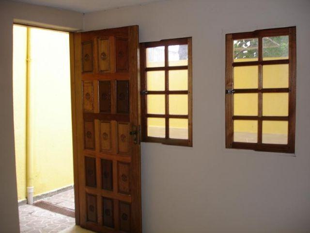 Casa comercial à venda, Vila Rio de Janeiro, Guarulhos.