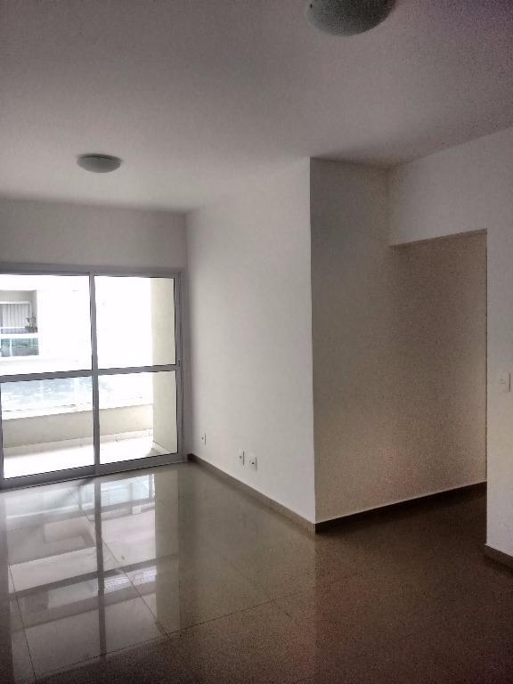 Imobiliária Compare - Apto 3 Dorm, Guarulhos - Foto 2