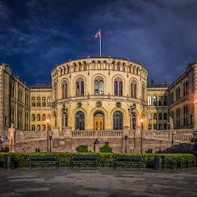 Oslo, Norge 056.jpg