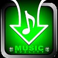 Alvaro Soler Sofia MP3