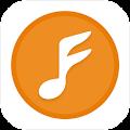 Free Music for PC (Windows 7,8,10 & MAC)