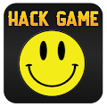 Free Download تهكير الألعاب بدون رووت Joke APK for Samsung