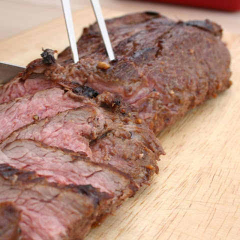 Tri Tip Roast Wine Recipes | Yummly
