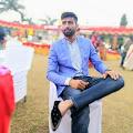 Ravinder Chauhan profile pic