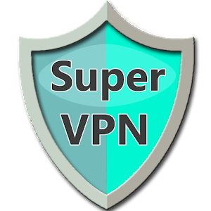 Super VPN Free Best Proxy Master Unlimited 2018 For PC (Windows & MAC)