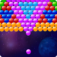 Shoot Bubble Extreme For PC (Windows And Mac)