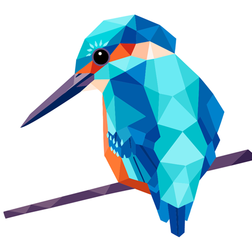 Low Poly Art - Color by Number, Number Coloring APK Cracked Download