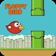 Floppy Bird Challenge