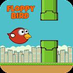 Floppy Bird Challenge Icon