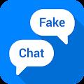 Fake fb Messenger Prank APK for Blackberry