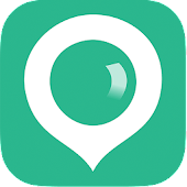 Download Movebubble – Property Finder APK on PC