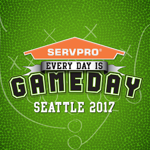 SERVPRO 2017 Convention For PC