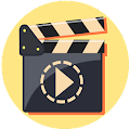 Video Converter & Compressor APK for Bluestacks