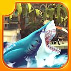 Raft Survival plus 3D 1.0