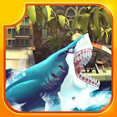 Free Download Raft Survival plus 3D APK for Samsung