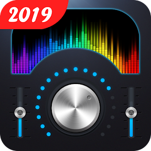 Free Music - MP3 Player, EQ & Volume Booster For PC / Windows 7/8/10 / Mac – Free Download