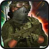 swat sniper 3d APK for Bluestacks