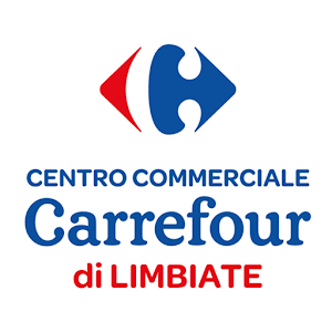 Download free Carrefour di Limbiate for PC on Windows and Mac