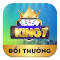 King7-Game danh bai doi thuong
