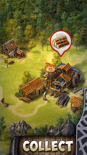 CITADELS 🏰  Medieval War Strategy with PVP Apk Download Free for PC, smart TV