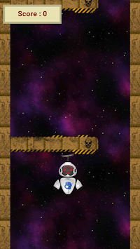 robocopter apk screenshot