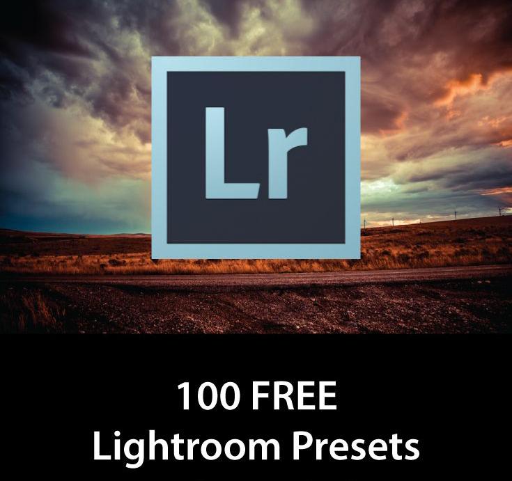 Adobe Light Room  Download