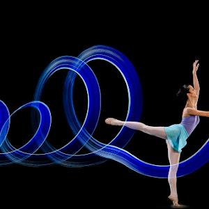 Balerina 12 Pixoto.jpg