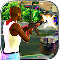 Game Grand Vegas Gangs Crime 3D APK for Windows Phone