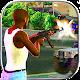 Grand Vegas Gangster Crime 3D