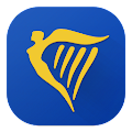 App Ryanair - Cheapest Fares APK for Kindle