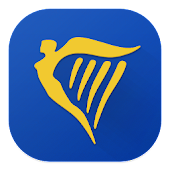 Download Ryanair - Cheapest Fares APK to PC