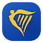 Ryanair - Cheapest Fares APK for Blackberry