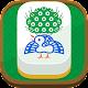 Anywhere Mahjong - completely free crispy opposite station (mahjong) -