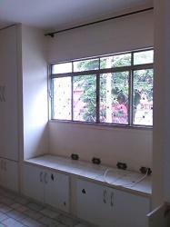 Casa 3 Dorm, Jardim Vila Galvão, Guarulhos (CA0744) - Foto 4