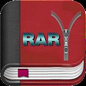 App Zip File Extractor-Unzip Tool apk for kindle fire