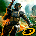 Game RIVAL FIRE APK for Windows Phone