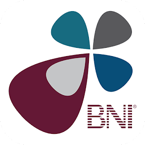 BNI® University for Android