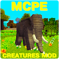 App Creatures Mod For Minecraft apk for kindle fire