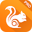 Download Android App Pro UC Browser Guide 2017 for Samsung