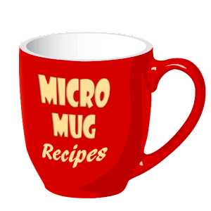 Microwave Mug Recipes