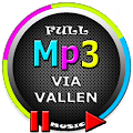 App Lagu VIA VALLEN Terbaru APK for Kindle