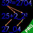 Math Tricks PRO