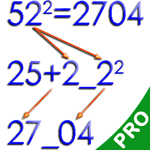 Math Tricks PRO For PC / Windows 7/8/10 / Mac – Free Download