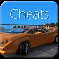 Cheats GTA Vice City APK for Nokia