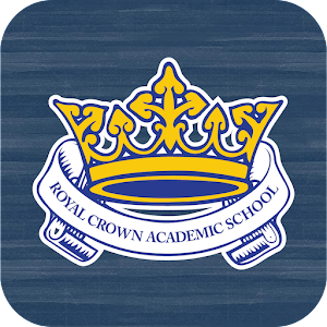Download Royal Crown Academic School For PC Windows and Mac