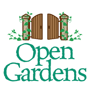 Open Gardens For PC / Windows 7/8/10 / Mac – Free Download