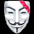 Download Full Hackers Handbook 0.0.1 APK