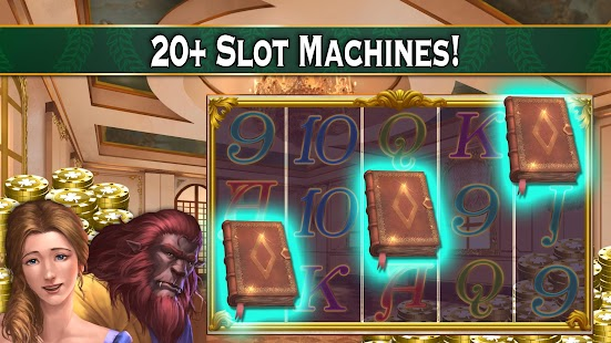 Free Download Slots: Epic Jackpot Slots Free APK for Samsung