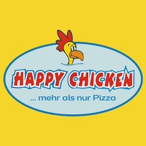 Download Happy Chicken For PC Windows and Mac