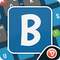 BattleWords Premium: fast-paced word game APK